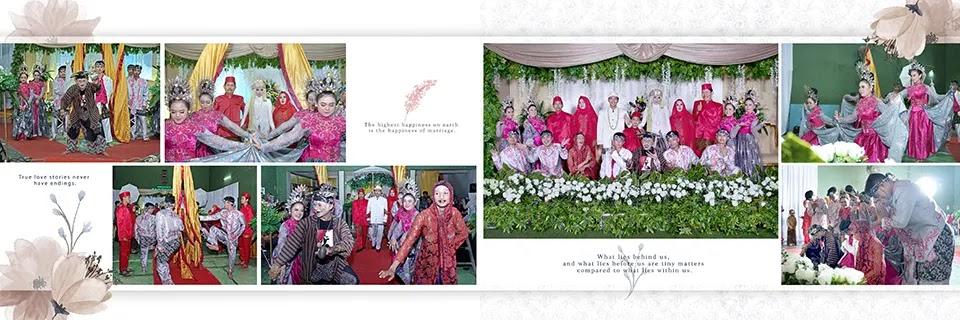 Jasa photo Bandung