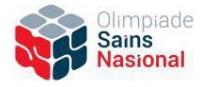 Jadwal OSN (Olimpiade Sains Nasional) SMA 2017