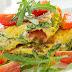 Makanan Murah dan Sehat - Perhatikan Berat dan Anggaran Dana