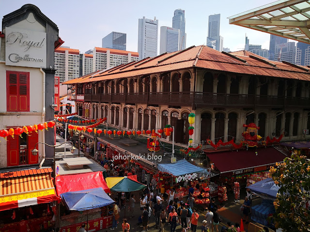 Chinese-New-Year-Dishes-Singapore-Chinatown