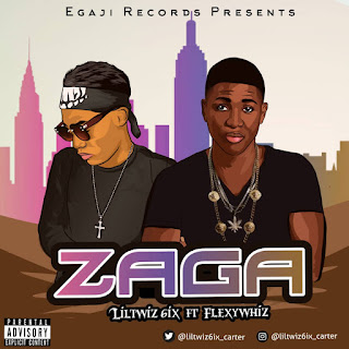 Liltwiz6ix,Flexywhiz,Zaga