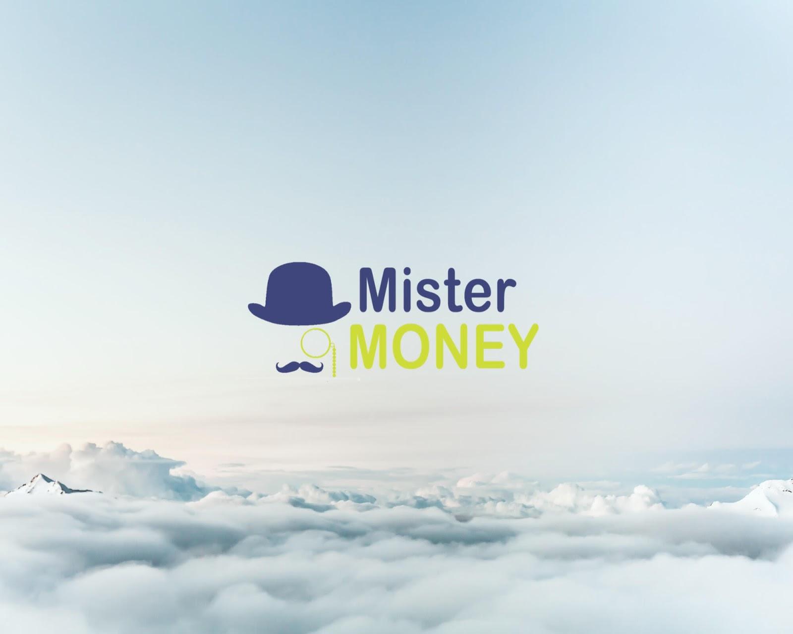 Mister Money снижает процентные ставки