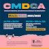 SETRAS inicia cadastramento de novas entidades para a eleição do CMDA