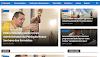 Paróquia Nossa Senhora dos Remédios lança site oficial