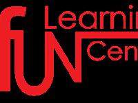 Lowongan Kerja FUN LEARNING CENTER