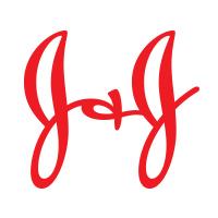 Johnson & Johnson Internship in Dubai | Human Resources Program