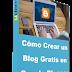 (Udemy) Cómo crear un Blog gratis en Google Blogger