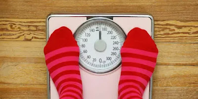 8 Weight Loss Tips