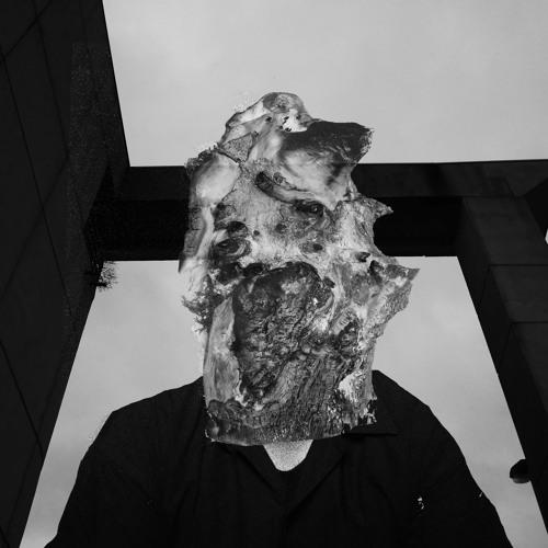 Soma, nouvel EP de Tabalguer, à la fois doux et énergique