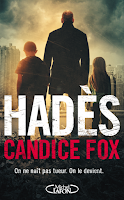 http://lesreinesdelanuit.blogspot.fr/2017/04/hades-de-candice-fox.html