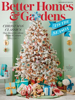 http://www.dpbolvw.net/click-5333764-10954427?url=https%3A%2F%2Fwww.discountmags.com%2Fmagazine%2Fbetter-homes-and-gardens