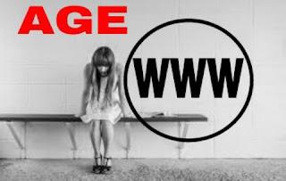 Seo Blog Bukan Di Ukur Usia Domain