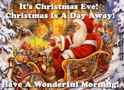 christmas-wishes-messages-2020 • christmas-wishes-for-friends-2020 • inspirational-christmas-messages-2020 • funny-christmas-wishes-2020 • christmas-wishes-for-cards-2020 • short-christmas-wishes-2020 • christmas-wishes-sayings-2020 • short-christmas-message-2020 • Merry Christmas Wishes 2020, Inspirational Xmas Greetings, Funny Messages: • short Christmas wishes. • ALSO READ: • Merry Christmas Wishes on Facebook • Merry Christmas Wishes on Pinterest • Merry Christmas wishes text • christmas and new year greetings • The Random Vibez • Merry Christmas Quote 2020 • Merry Christmas Quotes and Saying • Merry Christmas • Merry Christmas Love Quotes • Merry Christmas Quotes Pinterest • Christmas Quote • Best Merry Christmas Quotes • Top Merry Christmas Quotes • Christmas Quotes • Christmas Quote Images • Merry Christmas Greeting Wallpaper • Cute Merry Christmas Quotes • Have a Merry Christmas Quote • Merry Christmas Greeting Quote • Merry Christmas 2020 • Merry Christmas Picture Quotes • Merry Christmas Pictures • Merry Christmas Quote Pic • Merry Christmas Quote Wallpaper • merry-christmas-cards-images • Merry Christmas Quote • christmas-and-new-year-greetings • Merry Christmas Quotes with Pictures • Merry Christmas Quotes HD • Merry Christmas Quotes • Merry Happy Christmas Quote • merry-christmas-quotes-for-friends • Merry Xmas Quotes • Simple-Cute-Christmas Songs for Kids Images • Best List of Top-Popular Christmas Songs • Religious Quotes for Christmas • whatsapp dpz  • facebook dpz