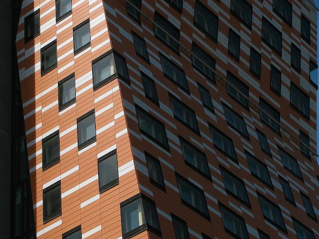 Sind-Eigentumswohnungen-eine-intelligente-Immobilien-Investition