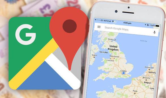 Cara Menghapus Otomatis Riwayat Lokasi di Android