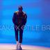VIDEO |  King Kaka x Otile Brown – Fight |King Kaka x Otile Brown – Fight  | Download Mp4 [Official Video]
