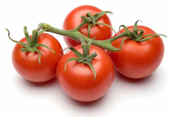 Buah-buahan Untuk Dikonsumsi Penderita Darah Tinggi