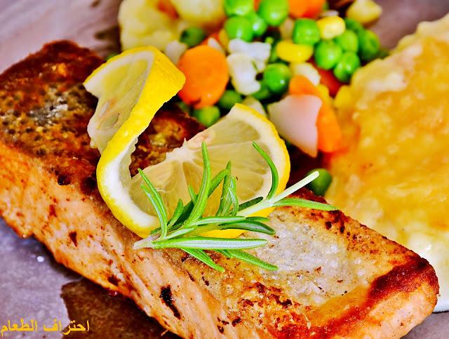 طريقة عمل,طريقة عمل سمك,سمك مشوي,تتبيلة سمك السلمون,سمك,طريقة,مشوي,وصفات,سمك السلمون,السلمون,طريقة عمل سمك سلمون على الجريل,سمك مشوى,سالمون,طريقة عمل السمك المشوي,طريقة عمل سمك مشوي,طريقة شوى السمك على الفحم,طريقة عمل السمك البولطي