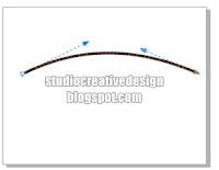 cara-membuat-garis-melengkung-menggunakan-corel-draw