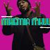 Download New Video : Izzo Bizness ft Quick Rocka – Mkemia Mkuu { Official Video }