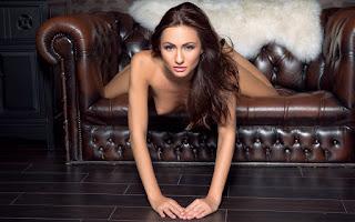 Ordinary Women Nude - Michaela%2BIsizzu-S02-014.jpg