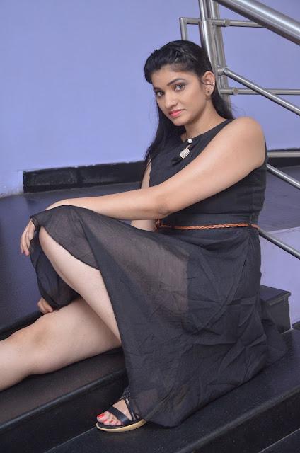 Telugu Actress Kanishka Soni Latest Hot Stills Actress Trend
