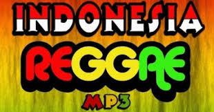 Lagu Reggae Indonesia Mp3-1