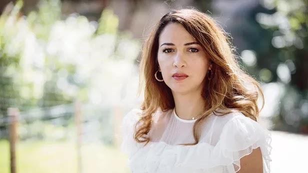 ENTRETIEN - Zineb El Rhazoui: «Où que le regard se pose dans l'espace public, on voit des manifestations de l'islamisation de la société»