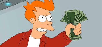 Modelo Crowfunding videojugeos