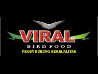 Lowongan Kerja di CV. Viral Bird Food - Semarang (Sales Motoris, Sales Canvas, Marketing Manager, Admin)