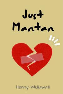 Just Mantan by Henny Widiawati Pdf