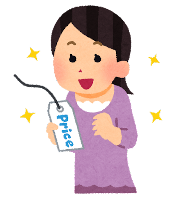 nefuda yasui - 会費婚とは?安い理由・仕組み、評判、メリット・デメリット・キャンセル料など