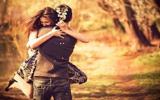 Ποια είναι η ιδανική διαφορά ηλικίας σε μία σχέση;