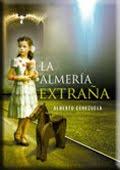 La Almeria Extraña