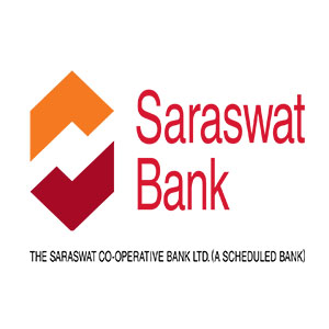 Saraswat Bank Clerk 2018  Admit Card Released