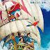 Download Doraemon The Movie: Nobita's Treasure Island (2018) BLURAY Subtitle Indonesia