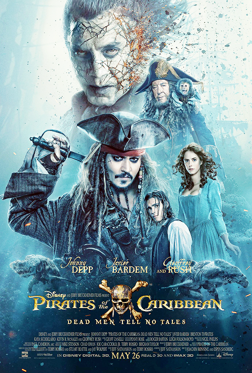 Pirates Porn Movie Watch Online