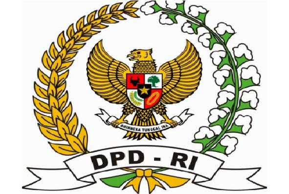 Lowongan Kerja terbaru di Komite IV DPD Republik Indonesia