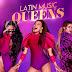 Fogo, Ar e Água: 'Tick Tock' marca final da série 'Latin Music Queens' entre Thalia, Farina e Sofia Reys, confira videoclipe e todos os episódios da série