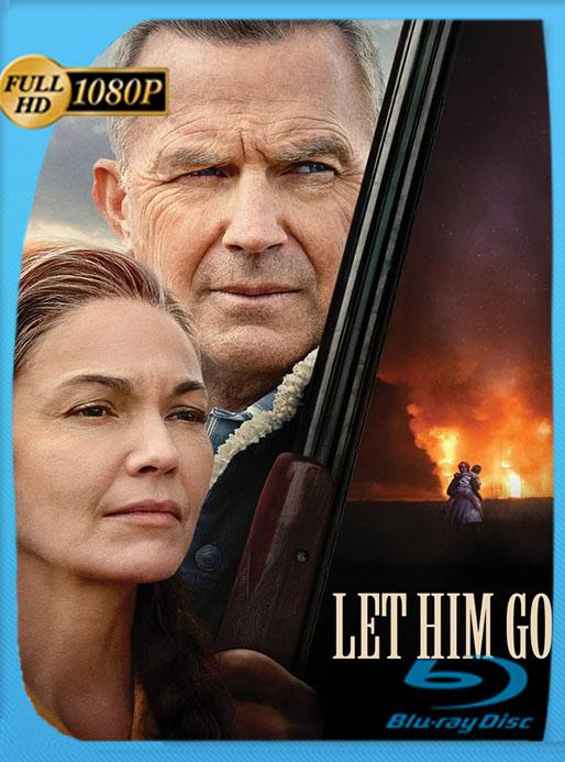 (Let Him Go) Uno de nosotros (2020) 1080p WEB-DL Latino  [GoogleDrive] [tomyly]
