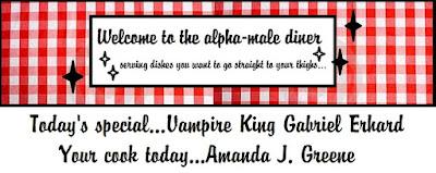 http://www.ismellsheep.com/2018/03/alpha-male-diner-vampire-king-by-amanda.html