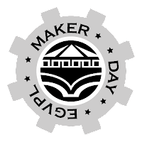 Maker Day at EGVPL