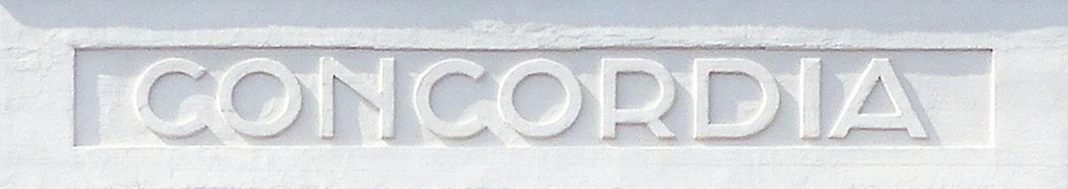 Concordia Tourcoing