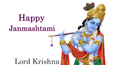 Happy Janmashtami SMS in Hindi,  Happy Janmashtami SMS in  English,  Happy Janmashtami SMS in  Gujarati,  Happy Janmashtami SMS in  Marathi, Happy Janmashtami wishes in Hindi, Happy Janmashtami wishes in English, Happy Janmashtami wishes in Gujarati, Happy Janmashtami wishes in Marathi, Happy Janmashtami Messages in Hindi, Happy Janmashtami Messages in English, Happy Janmashtami Messages in Gujarati,Happy Janmashtami Messages in Marathi