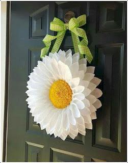 Hobi Kapı Süsleme Modelleri  7