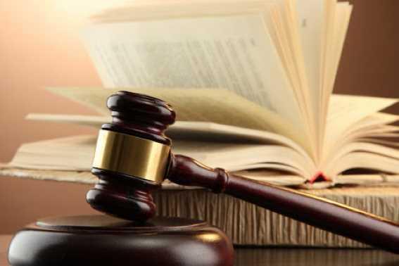 Tips Mencari Konsultan Hukum dan Konsultasi Hukum