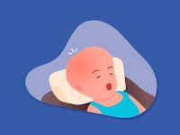 Hidrosefalus, Bukan Hanya Dialami Bayi. Inilah Penjelasan dr. Toniman K, Sp.A