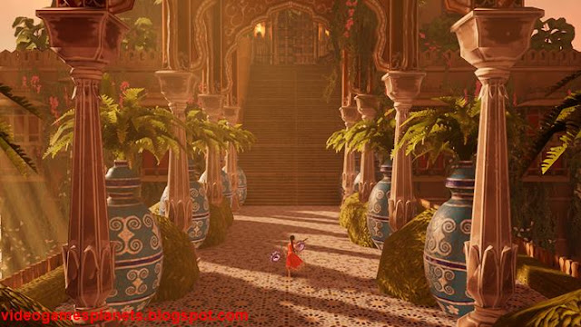 raji an ancient epic download pc highly compressed