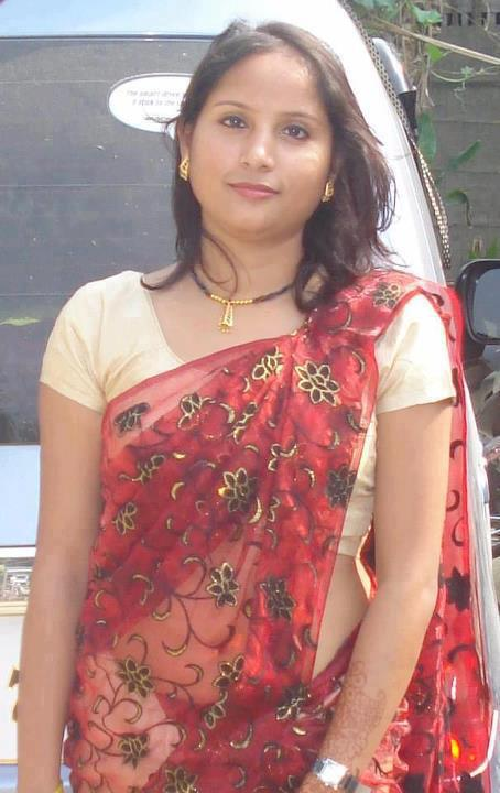 Need girl for hookup in chennai