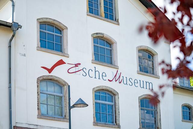 Wanderung im Zeitsprungland   Vom Stausee Oberwald nach Mühlau   Wandern in Sachsen   Tourismusregion Zwickau 16